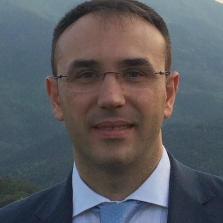 Carlos Milián